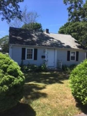 10 Brookshire Rd, Barnstable, MA 02601 (MLS #72356747) :: Hergenrother Realty Group