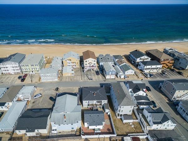 56 Atlantic Ave #5, Salisbury, MA 01952 (MLS #72357618) :: Westcott Properties