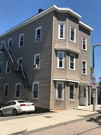 201 Hillside St, Boston, MA 02120 (MLS #72359925) :: Goodrich Residential