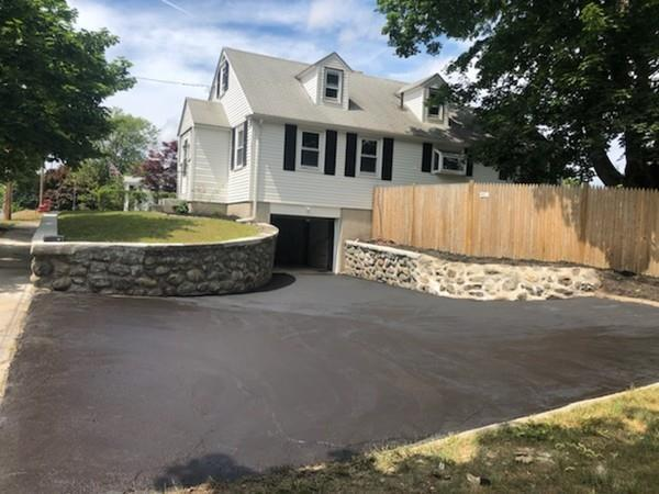 32 Hough Rd, Lawrence, MA 01843 (MLS #72359942) :: Apple Country Team of Keller Williams Realty