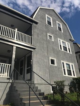88 Charlesbank Road #88, Newton, MA 02458 (MLS #72360262) :: Westcott Properties