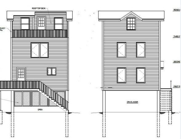 70 Brissette Ave D, Salisbury, MA 01952 (MLS #72360376) :: Westcott Properties