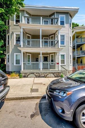 20 Old Rd, Boston, MA 02121 (MLS #72361378) :: Westcott Properties