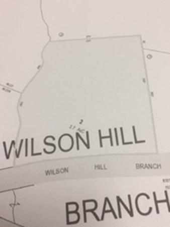 7 Wilson Hill Br, Colrain, MA 01340 (MLS #72361542) :: Local Property Shop