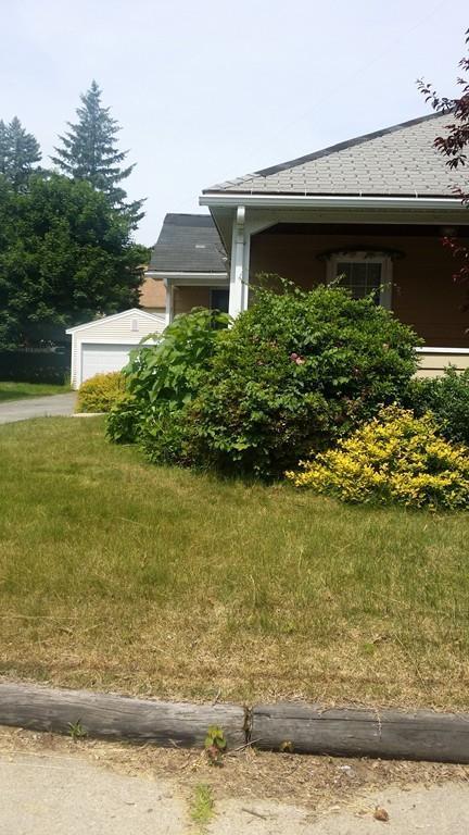 117 Sixth Street, Leominster, MA 01453 (MLS #72361558) :: The Home Negotiators