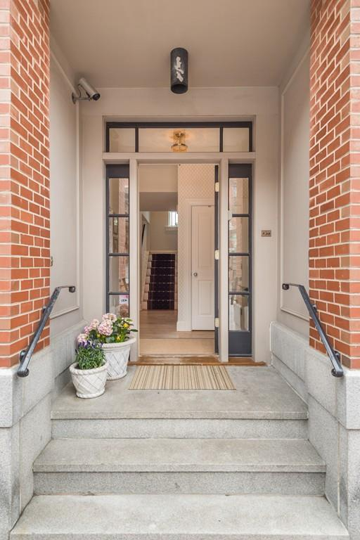 450 Shawmut Avenue, Boston, MA 02118 (MLS #72362557) :: Goodrich Residential
