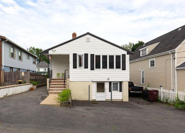 53 Furness St, Revere, MA 02151 (MLS #72362922) :: Exit Realty