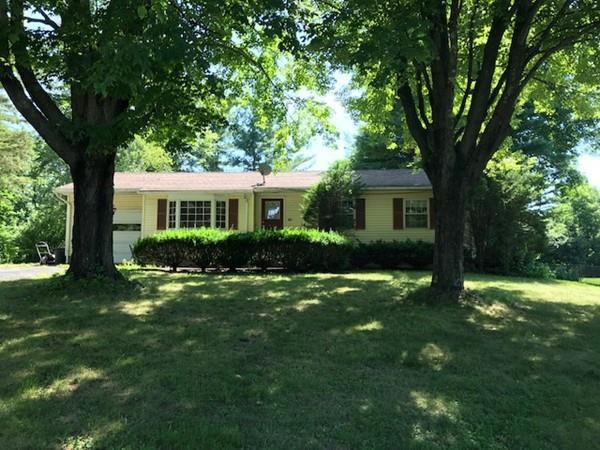 120 Tracy Cir, Amherst, MA 01002 (MLS #72363098) :: NRG Real Estate Services, Inc.