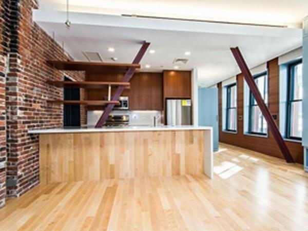 8 Lagrange Street #4, Boston, MA 02116 (MLS #72363179) :: Welchman Real Estate Group | Keller Williams Luxury International Division