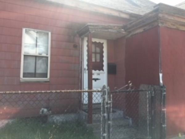 242 Lakeview Avenue, Lowell, MA 01850 (MLS #72363422) :: ALANTE Real Estate
