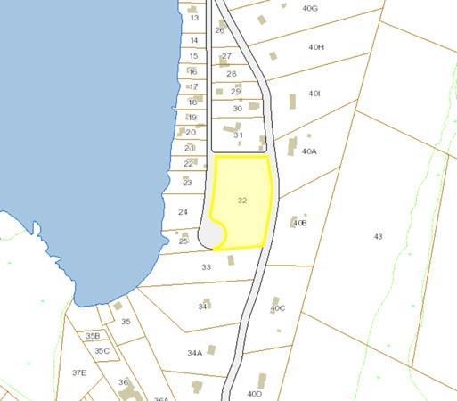 0 White Pond Road, Lancaster, MA 01523 (MLS #72363622) :: The Home Negotiators