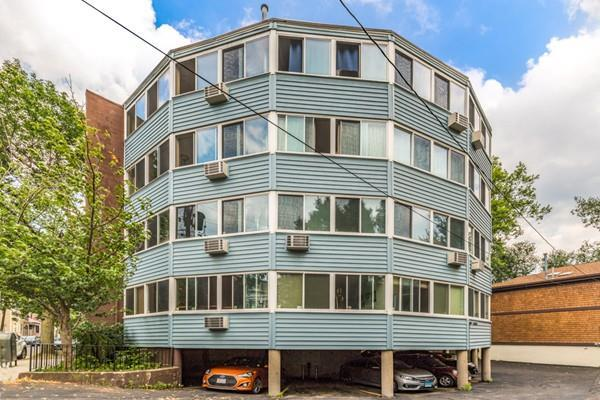 512-516 Green St 2A, Cambridge, MA 02139 (MLS #72364058) :: Westcott Properties