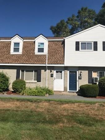140 Old Ferry Road C, Haverhill, MA 01830 (MLS #72364193) :: Exit Realty