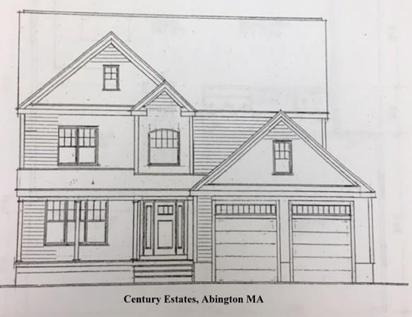 Lot 28 Cynthia Road, Abington, MA 02351 (MLS #72364230) :: Keller Williams Realty Showcase Properties