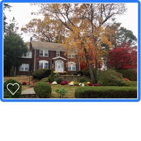 408 Adams St, Quincy, MA 02169 (MLS #72364273) :: Compass Massachusetts LLC