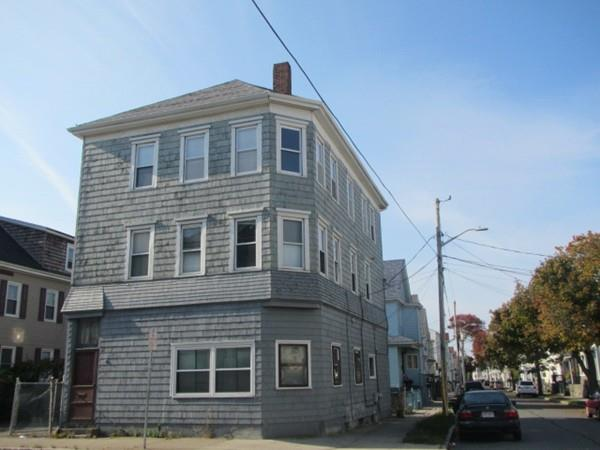 83-85 County Street, New Bedford, MA 02744 (MLS #72364356) :: Local Property Shop