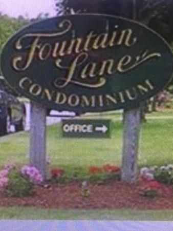 95 Fountain Lane #12, Weymouth, MA 02190 (MLS #72364652) :: Keller Williams Realty Showcase Properties