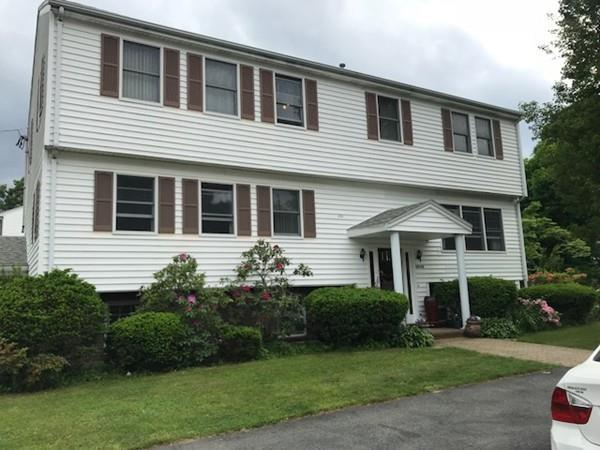 17-19 Goldcliff Rd, Malden, MA 02148 (MLS #72364796) :: Exit Realty