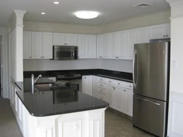 614 Pond St #2408, Braintree, MA 02184 (MLS #72365080) :: Keller Williams Realty Showcase Properties