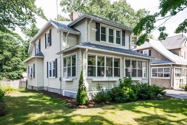 137 Belvidere St, Springfield, MA 01108 (MLS #72365333) :: NRG Real Estate Services, Inc.