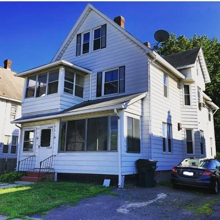 146-148 Allen St, Springfield, MA 01108 (MLS #72365338) :: NRG Real Estate Services, Inc.
