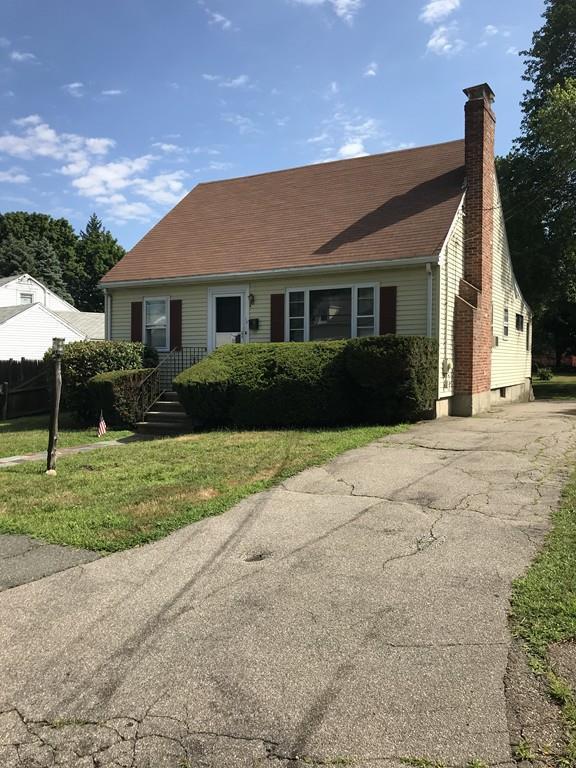 14 Quarry Ln, Milton, MA 02186 (MLS #72365394) :: ALANTE Real Estate