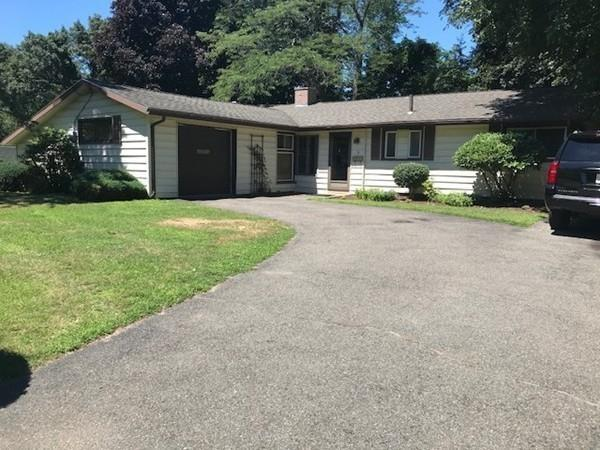 3 Murray St, Peabody, MA 01960 (MLS #72365678) :: Exit Realty