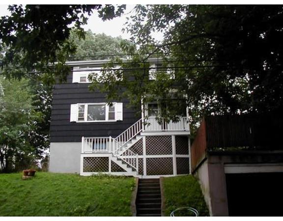 64 Ridgemont St, Boston, MA 02134 (MLS #72365739) :: Hergenrother Realty Group