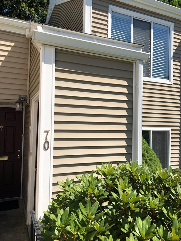 70 Nassau Dr #70, Springfield, MA 01129 (MLS #72366155) :: NRG Real Estate Services, Inc.