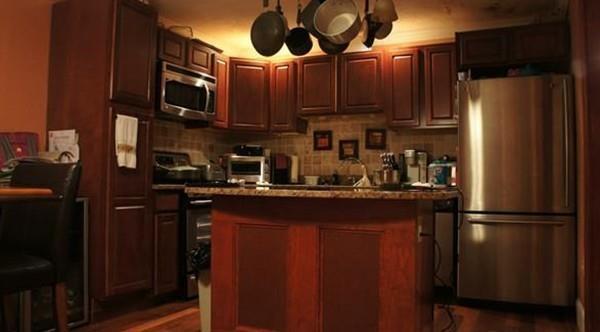 1571 River St. #2, Boston, MA 02136 (MLS #72366387) :: ALANTE Real Estate