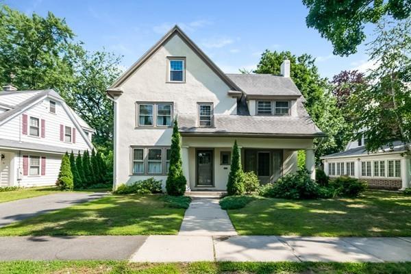 33 Stratford Ter, Springfield, MA 01108 (MLS #72366590) :: NRG Real Estate Services, Inc.