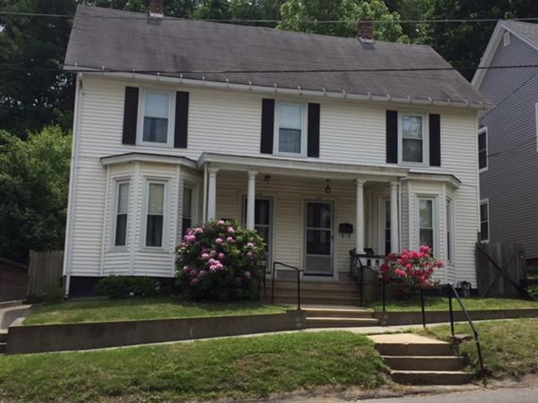 183-185 L Street, Montague, MA 01376 (MLS #72366755) :: NRG Real Estate Services, Inc.