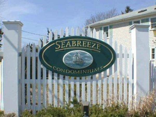 70 Center Street 1-6, Dennis, MA 02639 (MLS #72368066) :: Commonwealth Standard Realty Co.
