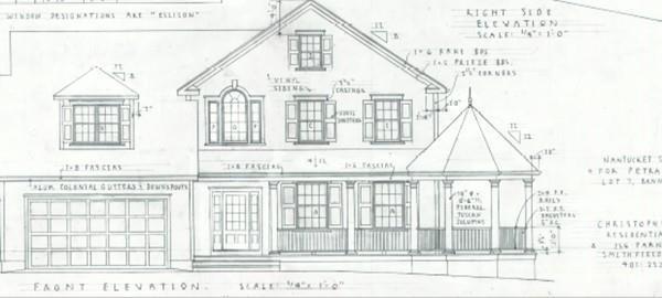 lot 10 Stone Ridge Drive, Seekonk, MA 02771 (MLS #72368645) :: Compass Massachusetts LLC