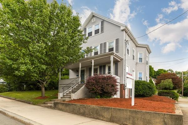 202 Cherry Street, Malden, MA 02148 (MLS #72368906) :: Lauren Holleran & Team