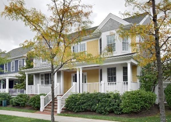 210 Marina Dr #210, Quincy, MA 02171 (MLS #72371702) :: Westcott Properties