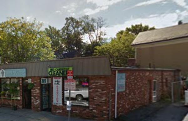 000 Confidential, Cambridge, MA 02139 (MLS #72372617) :: Mission Realty Advisors