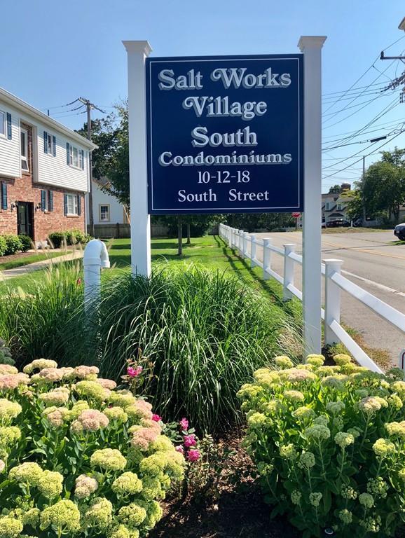 10 South St 1-6, Dennis, MA 02639 (MLS #72374066) :: Lauren Holleran & Team