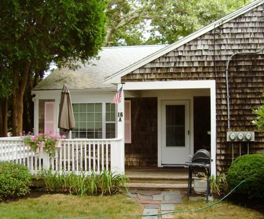 230 Gosnold 16A, Barnstable, MA 02601 (MLS #72374203) :: Charlesgate Realty Group