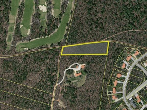 Lot 20 Timothy Bourne Cartway, Falmouth, MA 02536 (MLS #72374866) :: The Muncey Group