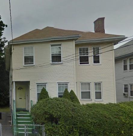 15-17 Lorna, Boston, MA 02126 (MLS #72375765) :: ALANTE Real Estate