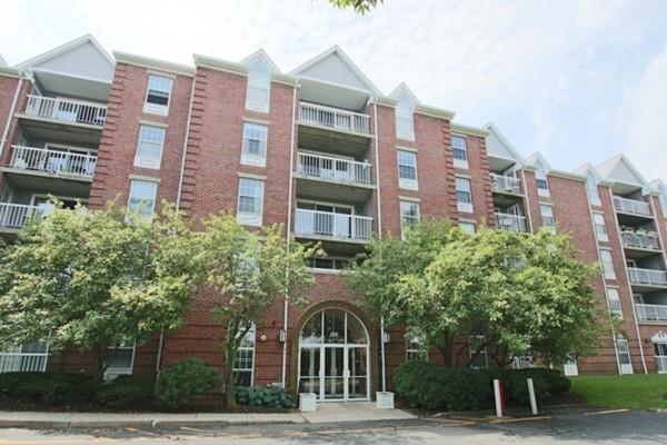 200 Captains Row #408, Chelsea, MA 02150 (MLS #72376179) :: ERA Russell Realty Group