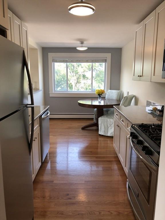 215 Massachusetts Ave 47 (AKA#68), Arlington, MA 02474 (MLS #72377378) :: Lauren Holleran & Team