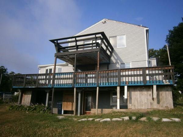 1 Allen Drive, Plymouth, MA 02360 (MLS #72379375) :: Westcott Properties