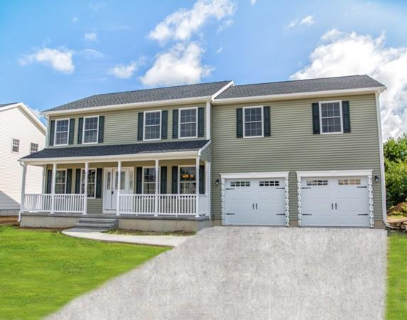 280 Naismith St., Springfield, MA 01104 (MLS #72379560) :: Commonwealth Standard Realty Co.