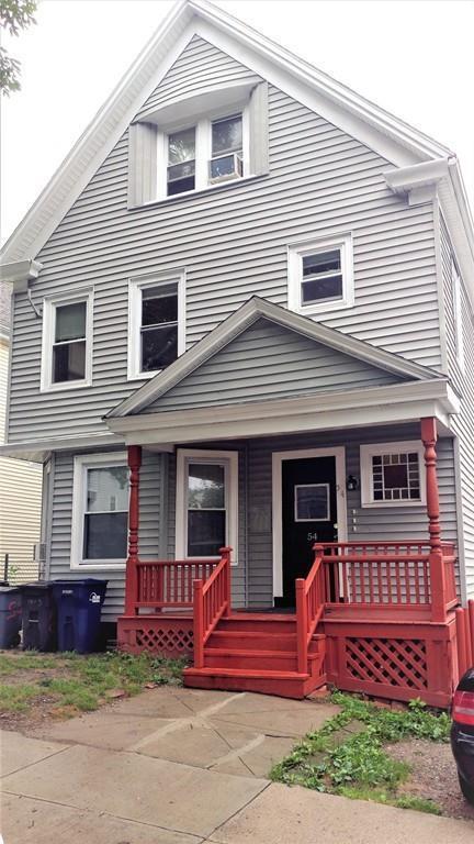 54 Msgr Patrick J Lydon Way, Boston, MA 02124 (MLS #72379639) :: Westcott Properties