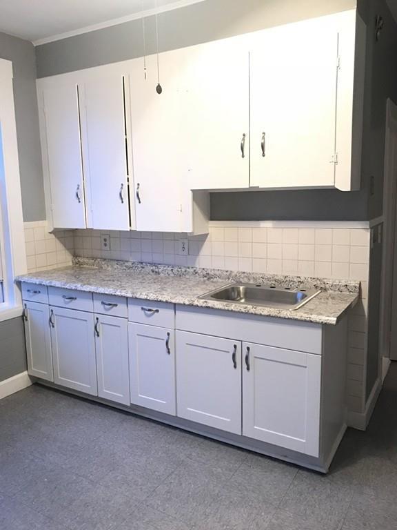 385 Chatham #2, Lynn, MA 01902 (MLS #72379759) :: Westcott Properties
