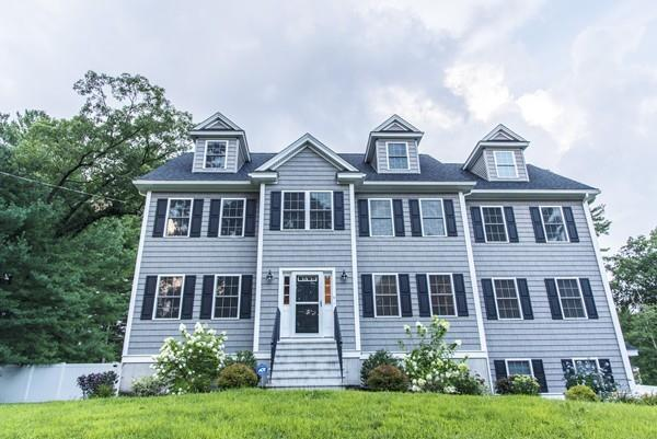 71 Wilmington Rd, Burlington, MA 01803 (MLS #72379947) :: EdVantage Home Group
