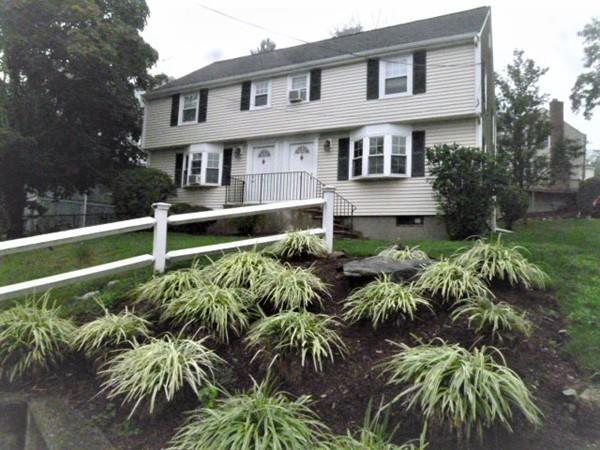 9 Bow St #9, Arlington, MA 02474 (MLS #72379963) :: EdVantage Home Group