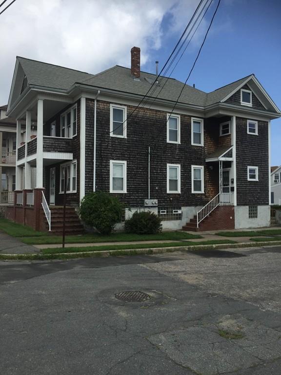 340 Hemlock Street, Dartmouth, MA 02748 (MLS #72380071) :: Cobblestone Realty LLC